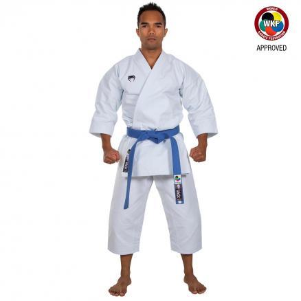 Venum Elite Kata Karate Gi – WKF