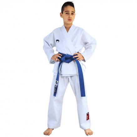 Venum Contender Karate Gi fyrir krakka